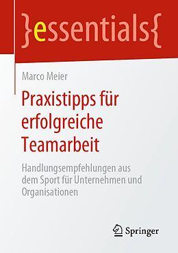 Cover: https://exlibris.azureedge.net/covers/9783/6582/7961/5/9783658279615xl.jpg
