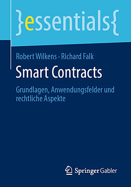 Cover: https://exlibris.azureedge.net/covers/9783/6582/7962/2/9783658279622xl.jpg