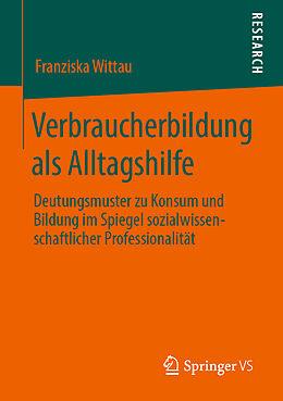 Cover: https://exlibris.azureedge.net/covers/9783/6582/7968/4/9783658279684xl.jpg
