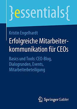 Cover: https://exlibris.azureedge.net/covers/9783/6582/7974/5/9783658279745xl.jpg