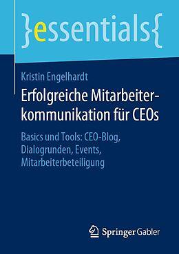 Cover: https://exlibris.azureedge.net/covers/9783/6582/7975/2/9783658279752xl.jpg