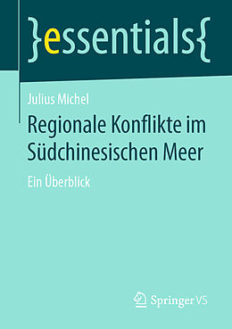 Cover: https://exlibris.azureedge.net/covers/9783/6582/7977/6/9783658279776xl.jpg