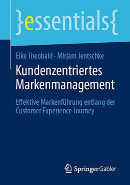 Cover: https://exlibris.azureedge.net/covers/9783/6582/8021/5/9783658280215xl.jpg