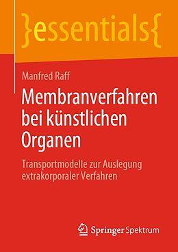 Cover: https://exlibris.azureedge.net/covers/9783/6582/8053/6/9783658280536xl.jpg
