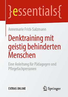 Cover: https://exlibris.azureedge.net/covers/9783/6582/8054/3/9783658280543xl.jpg