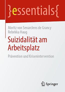 Cover: https://exlibris.azureedge.net/covers/9783/6582/8057/4/9783658280574xl.jpg