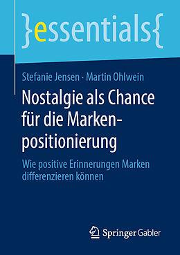 Cover: https://exlibris.azureedge.net/covers/9783/6582/8062/8/9783658280628xl.jpg