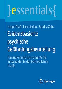 Cover: https://exlibris.azureedge.net/covers/9783/6582/8066/6/9783658280666xl.jpg