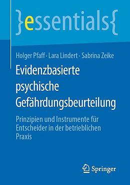 Cover: https://exlibris.azureedge.net/covers/9783/6582/8067/3/9783658280673xl.jpg