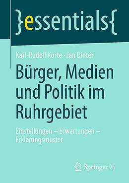 Cover: https://exlibris.azureedge.net/covers/9783/6582/8068/0/9783658280680xl.jpg