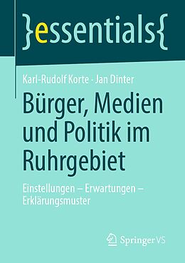 Cover: https://exlibris.azureedge.net/covers/9783/6582/8069/7/9783658280697xl.jpg