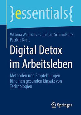 Cover: https://exlibris.azureedge.net/covers/9783/6582/8071/0/9783658280710xl.jpg