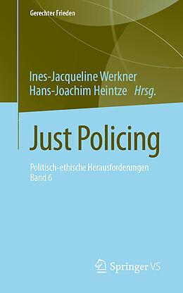 Cover: https://exlibris.azureedge.net/covers/9783/6582/8078/9/9783658280789xl.jpg