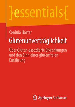 Cover: https://exlibris.azureedge.net/covers/9783/6582/8163/2/9783658281632xl.jpg