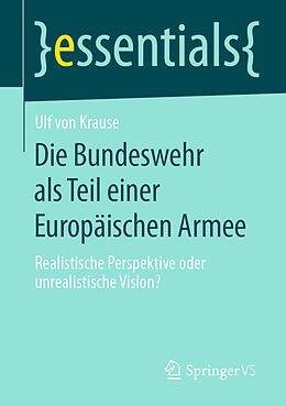 Cover: https://exlibris.azureedge.net/covers/9783/6582/8164/9/9783658281649xl.jpg