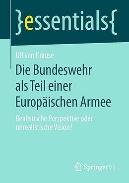 Cover: https://exlibris.azureedge.net/covers/9783/6582/8165/6/9783658281656xl.jpg