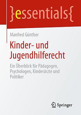 Cover: https://exlibris.azureedge.net/covers/9783/6582/8167/0/9783658281670xl.jpg