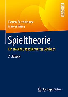 Cover: https://exlibris.azureedge.net/covers/9783/6582/8278/3/9783658282783xl.jpg