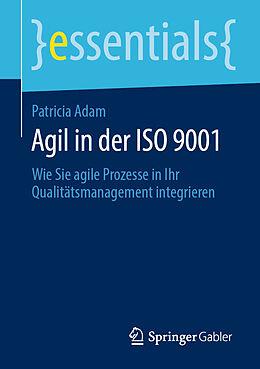 Cover: https://exlibris.azureedge.net/covers/9783/6582/8310/0/9783658283100xl.jpg