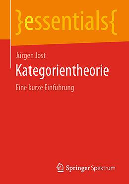 Cover: https://exlibris.azureedge.net/covers/9783/6582/8312/4/9783658283124xl.jpg