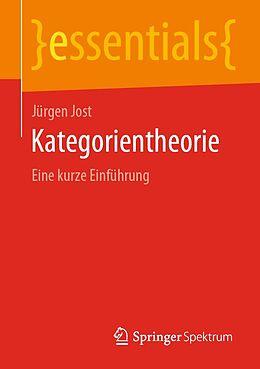 Cover: https://exlibris.azureedge.net/covers/9783/6582/8313/1/9783658283131xl.jpg