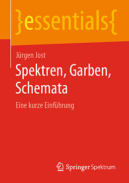 Cover: https://exlibris.azureedge.net/covers/9783/6582/8316/2/9783658283162xl.jpg