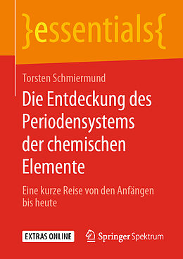 Cover: https://exlibris.azureedge.net/covers/9783/6582/8318/6/9783658283186xl.jpg