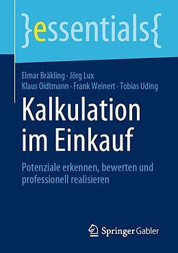 Cover: https://exlibris.azureedge.net/covers/9783/6582/8321/6/9783658283216xl.jpg