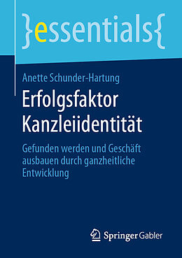 Cover: https://exlibris.azureedge.net/covers/9783/6582/8322/3/9783658283223xl.jpg