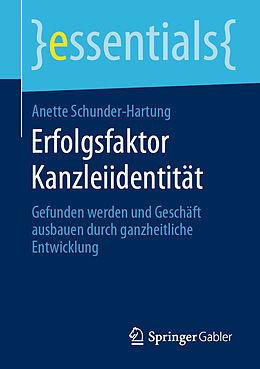 Cover: https://exlibris.azureedge.net/covers/9783/6582/8323/0/9783658283230xl.jpg