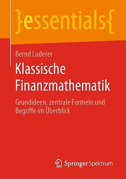 Cover: https://exlibris.azureedge.net/covers/9783/6582/8327/8/9783658283278xl.jpg