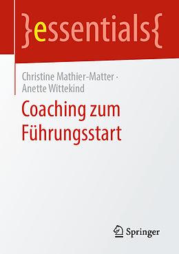 Cover: https://exlibris.azureedge.net/covers/9783/6582/8336/0/9783658283360xl.jpg