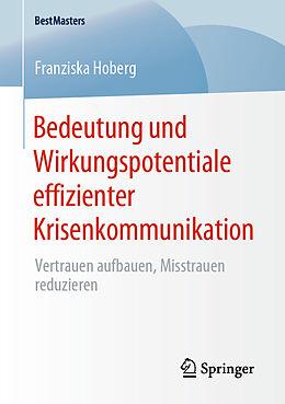 Cover: https://exlibris.azureedge.net/covers/9783/6582/8350/6/9783658283506xl.jpg