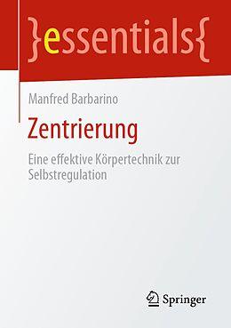 Cover: https://exlibris.azureedge.net/covers/9783/6582/8392/6/9783658283926xl.jpg