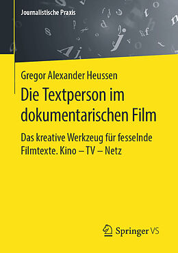 Cover: https://exlibris.azureedge.net/covers/9783/6582/8455/8/9783658284558xl.jpg