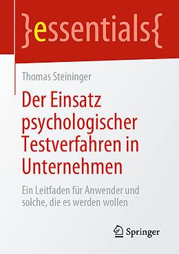 Cover: https://exlibris.azureedge.net/covers/9783/6582/8461/9/9783658284619xl.jpg