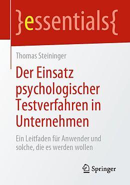 Cover: https://exlibris.azureedge.net/covers/9783/6582/8462/6/9783658284626xl.jpg