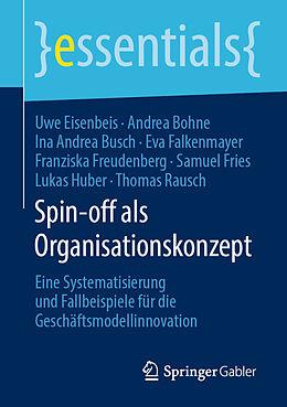 Cover: https://exlibris.azureedge.net/covers/9783/6582/8523/4/9783658285234xl.jpg
