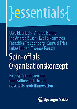 Cover: https://exlibris.azureedge.net/covers/9783/6582/8524/1/9783658285241xl.jpg