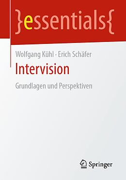 Cover: https://exlibris.azureedge.net/covers/9783/6582/8526/5/9783658285265xl.jpg
