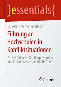 Cover: https://exlibris.azureedge.net/covers/9783/6582/8527/2/9783658285272xl.jpg