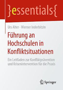 Cover: https://exlibris.azureedge.net/covers/9783/6582/8528/9/9783658285289xl.jpg