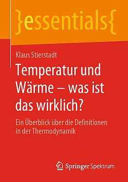 Cover: https://exlibris.azureedge.net/covers/9783/6582/8644/6/9783658286446xl.jpg