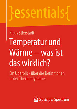Cover: https://exlibris.azureedge.net/covers/9783/6582/8645/3/9783658286453xl.jpg