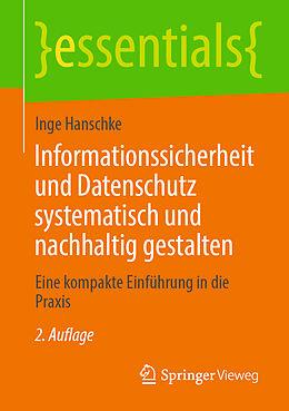 Cover: https://exlibris.azureedge.net/covers/9783/6582/8699/6/9783658286996xl.jpg