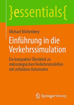 Cover: https://exlibris.azureedge.net/covers/9783/6582/8716/0/9783658287160xl.jpg