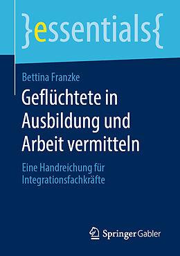 Cover: https://exlibris.azureedge.net/covers/9783/6582/8800/6/9783658288006xl.jpg