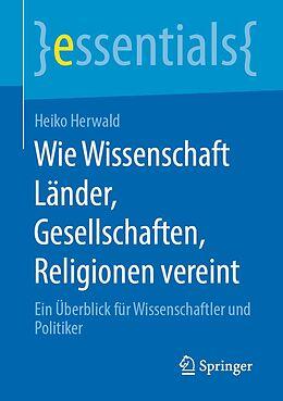 Cover: https://exlibris.azureedge.net/covers/9783/6582/8840/2/9783658288402xl.jpg