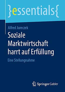 Cover: https://exlibris.azureedge.net/covers/9783/6582/8844/0/9783658288440xl.jpg