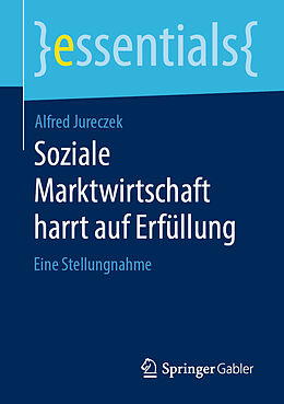 Cover: https://exlibris.azureedge.net/covers/9783/6582/8845/7/9783658288457xl.jpg